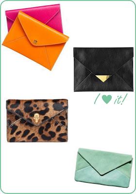 envelope-bags