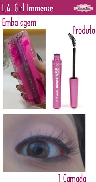 la-girl-mascara