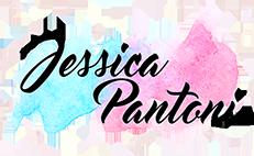Jessica Pantoni