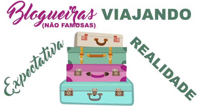blogueiras-viajando