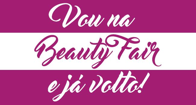 beauty-fair-2016