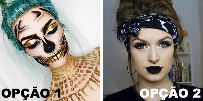 maquiagens-de-halloween