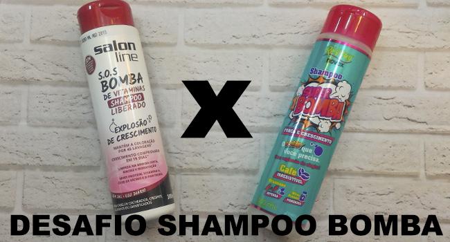 shampoo-bomba
