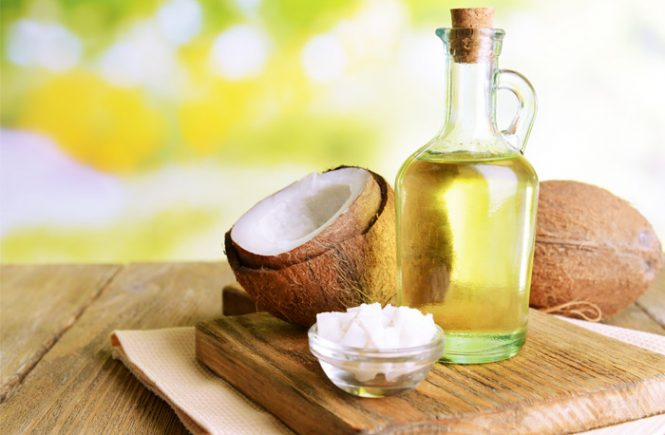 http://www.well-beingsecrets.com/wp-content/uploads/coconut-oil-cooking.jpg
