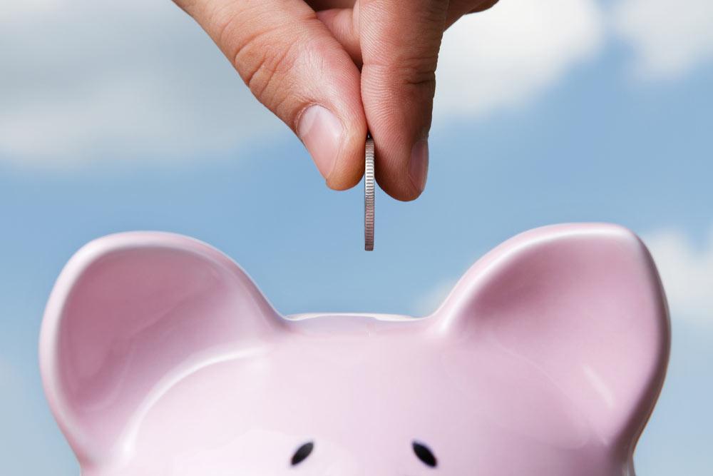 Fonte: http://not1.xpg.uol.com.br/wp-content/uploads/2013/09/Dicas-para-fazer-seu-dinheiro-render-0.jpg