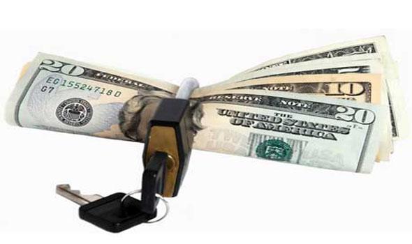 Fonte: http://www.resenhavirtual.com.br/blog/wp-content/uploads/2014/11/evitar-gastos.jpg